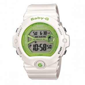 Часы женские Casio Baby-G Bg-6903-7E, 1077099,  Casio G-Shock,