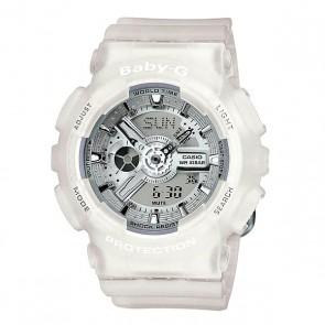 Часы женские Casio Baby-G Ba-110-7A3, 1077103,  Casio G-Shock,