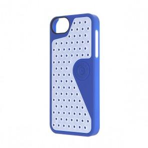 Чехол для iPhone Oakley Iphone 5 Case Blue Line Na, 1107536,  Oakley, цвет белый, синий