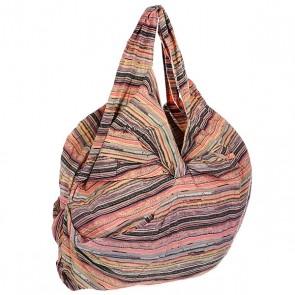 Сумка через плечо женская Insight Multi, 1131955,  Insight, цвет мультиколор