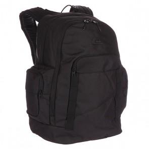 Рюкзак городской Quiksilver 1969 Special Backpack   Black, 1110420,  Quiksilver, цвет черный
