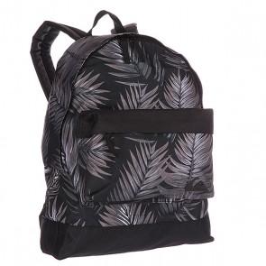 Рюкзак спортивный Quiksilver Dayposter Backpack Deep Jungle Black, 1110436,  Quiksilver, цвет серый, черный