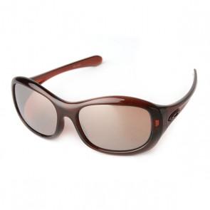 Очки женские Oakley Eternal Rust/Vr28 Black Iridium, 1026896,  Oakley,