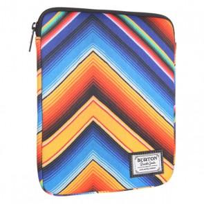 Чехол для планшетника Burton Tablet Sleeve Fish Blanket, 1122914,  Burton, цвет мультиколор