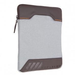 Чехол для планшетника Oakley Halifax Sleeve Dark Sienna None, 1122917,  Oakley, цвет коричневый, серый