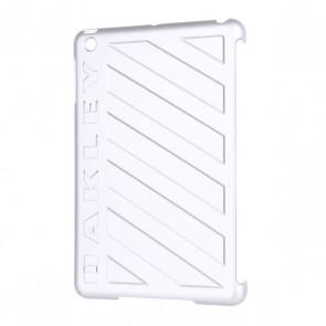 Чехол для iPad Mini Oakley Hazard Sheet Metal, 1122918,  Oakley, цвет серый