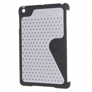 Чехол для iPad Mini Oakley B1b Black None, 1122919,  Oakley, цвет серый, черный