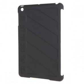 Чехол для iPad Mini Oakley Hazard Ipad Jet Black None, 1122920,  Oakley, цвет черный