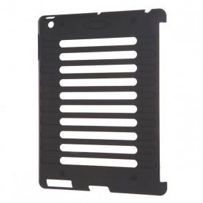 Чехол для iPad 3 Oakley Omatter Case Black, 1122921,  Oakley, цвет черный