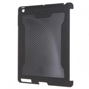 Чехол для iPad 3 Oakley Cylinder Block Black, 1122923,  Oakley, цвет черный