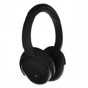 Полноразмерные наушники Avantree Adhf-004 Black, 1143282,  Avantree, цвет черный