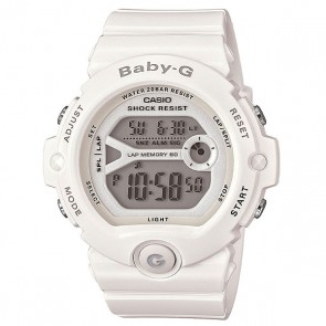 Часы женские Casio Baby-G Bg-6903-7B, 1093073,  Casio G-Shock,