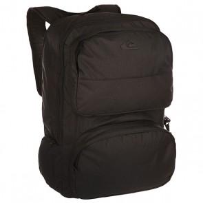 Рюкзак городской Quiksilver Wedge Black, 1139965,  Quiksilver, цвет черный