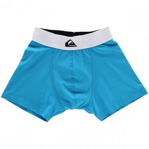 Трусы детские Quiksilver Imposter A Youth Light Blue, 1143308,  Quiksilver, цвет голубой