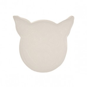 Парафин Pig New Pig Head Wax White, 1159081,  Pig, цвет белый