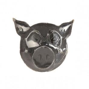 Парафин Pig New Pig Head Wax Black, 1159083,  Pig, цвет черный