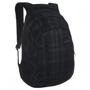 Рюкзак городской Dakine Foundation Hawthorne, 1148488,  Dakine, цвет серый, черный