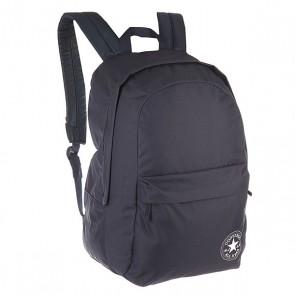 Рюкзак городской Converse Ctas Backpack Navy, 1155510,  Converse, цвет синий