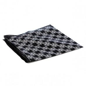 Платок Krew La Bomba Skarf Black, 1051698,  Krew, цвет черный
