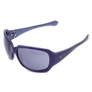 Очки Oakley Script Sapphire Blue W/Grey, 1027118,  Oakley,