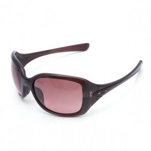 Очки женские Oakley Necessity Amethyst W/G40 Black Gradient, 1027129,  Oakley,