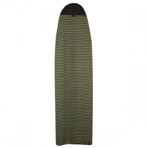 Чехол для вейксерфборда A-Frame Stretch 5.0 Black/Grey, 1153406,  A-Frame, цвет зеленый, серый, черный